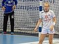 2016 Women's Junior World Handball Championship - Group A - HUN vs NOR - (061).jpg