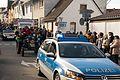 2017-02-26 40. Bretzenheimer Fastnachtsumzug-4.jpg
