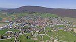 2017-04-07 14-30-01 569.7 Switzerland Kanton Schaffhausen Löhningen Löhningen.jpg