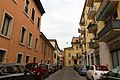 2017-05-06 Streets of Verona 06.jpg