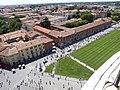2017-06-21 Pisa 29.jpg