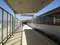 2017-09-28 Platform 1, Lagos railway station (3).JPG