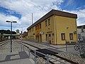 2017-10-05 (276) Bahnhof St. Pölten-Alpenbahnhof, Werkstätte und Umgebung.jpg