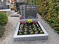 2017-10-18 (362) Friedhof Plankenstein.jpg