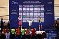2017-10-22 UEC Track Elite European Championships 174450.jpg