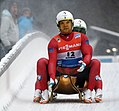 2017-12-02 Luge World Cup Doubles Altenberg by Sandro Halank–088.jpg