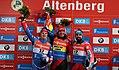 2017-12-02 Luge World Cup Men Altenberg by Sandro Halank–282.jpg