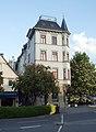 20170509 Stuttgart - Wilhelmsplatz 1.jpg