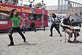 20170528 two women and a drummer 011.jpg