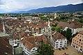 20170711 Solothurn 0666 (36101235834).jpg
