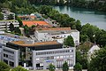 20170711 Solothurn 0705 (36764399282).jpg