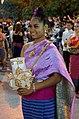 20171104 Loi Krathong in Chiang Mai 9713 DxO.jpg