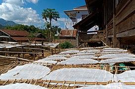 20171115 Noodle Village Phonsavan 2599 DxO.jpg
