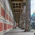 2017 10 14 Altes Museum Eingang.jpg