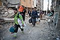 2017 Kermanshah earthquake by Farzad Menati - Sarpol-e Zahab (05).jpg