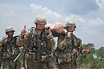 2017 U.S. Army Reserve Best Warrior Competition 170615-A-SC854-149.jpg