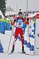 2018-01-06 IBU Biathlon World Cup Oberhof 2018 - Pursuit Men 48.jpg