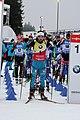 2018-01-06 IBU Biathlon World Cup Oberhof 2018 - Pursuit Men 9.jpg