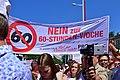 2018-06-30 - Demo Nein zum 12-Stunden-Tag - 02.jpg