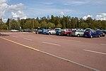 2018-08-30 Flughafen Mariehamn by Olaf Kosinsky 7737.jpg