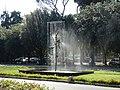 2018-09-14 Fontana Acqua Piazza Domenico Giusti 04.jpg