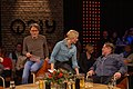2018-11-23 Judith Rakers Talkshow 3 nach 9-1444.jpg