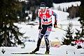 20180128 FIS NC WC Seefeld Tobias Moosmann 850 1896.jpg