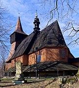 20180311 Kościół św. Andrzeja w Osieku 1114 DxO.jpg