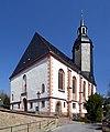 20180410305MDR Rochlitz Petrikirche.jpg