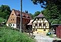 20180520170DR Golberode (Bannewitz) Golberoder Mühle Geberbach.jpg