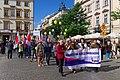 20180929 Marsz Świeckości w Krakowie 1327 9507 DxO.jpg