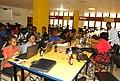 2018 Art + Feminism edit-a-thon at Nnamdi Azikiwe Library, University of Nigeria, Nsukka 04.jpg