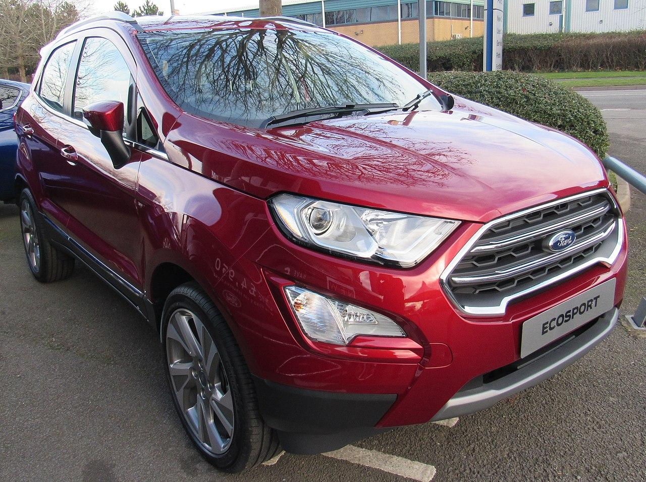 2018 Ford Ecosport facelift.jpg