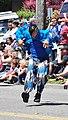 2018 Fremont Solstice Parade - 118 (41630382740).jpg