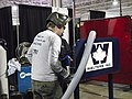 2018 Skills Ontario competition39.jpg