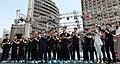 2018 World Cup South Korea national football team Farewell Ceremony (1).jpg