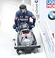 2019-01-06 4-man Bobsleigh at the 2018-19 Bobsleigh World Cup Altenberg by Sandro Halank–113.jpg