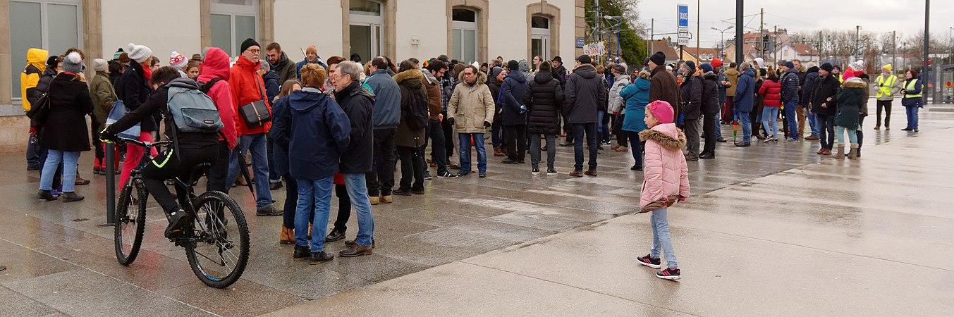 2019-01-27 11-17-01 marche-climat-Montbéliard.jpg