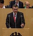 2019-04-12 Sitzung des Bundesrates by Olaf Kosinsky-0119.jpg