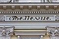 2019-05-06 Schloss Bellevue by Olaf Kosinsky-1154.jpg