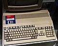 2019-08-04 Commodore Amiga personal computer.jpg