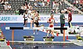 2019-09-01 ISTAF 2019 2000 m steeplechase (Martin Rulsch) 42.jpg