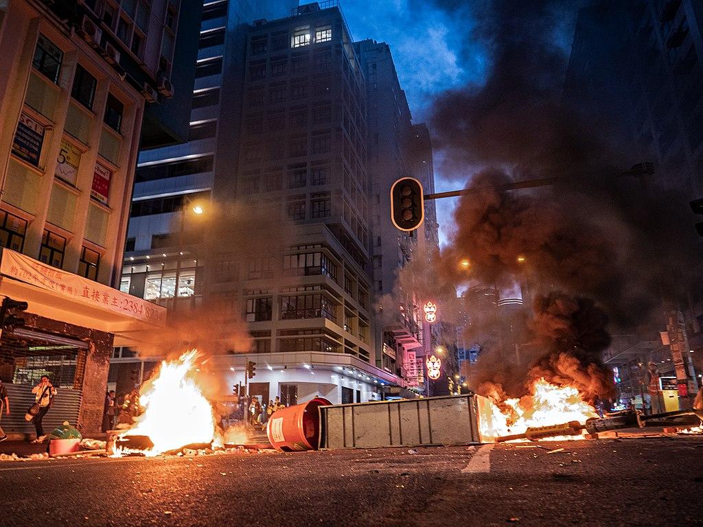2019-09-15 Hong Kong anti-extradition bill protest 036.jpg