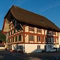 2019-Graenichen-Restaurant-zum-Loewen.jpg