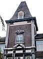 2019-Maastricht, Villa Wyckerveld (4).jpg