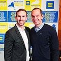 2019.01.03 EqualityWins, Washington, DC USA 09532 (31658102687).jpg