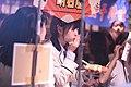 2019.02.05 NMB48「2019 日本物產展」NMB48相約一同活力舞新春 18-00場活動 Day 1@高雄漢神巨蛋-1F廣場 & 8F活動會館 DSC 0509 (33120388588).jpg
