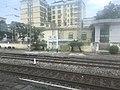 201906 Nameboard of Yunxi Station.jpg