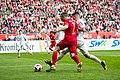 2019147200839 2019-05-27 Fussball 1.FC Kaiserslautern vs FC Bayern München - Sven - 1D X MK II - 0923 - AK8I2536.jpg