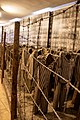 2019 Auschwitz Museum 0089-Michelides.jpg